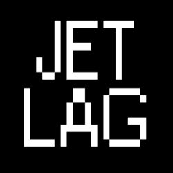 Jetlag: The Podcast